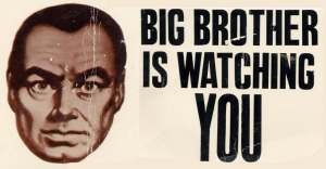 bigbrother1-1024x535