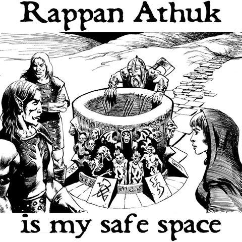 RappanAthuk