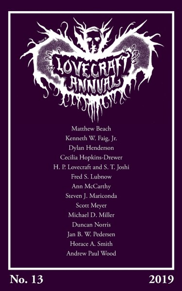 Lovecraft2019