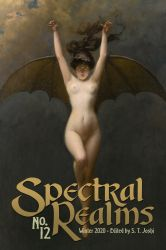 spectral12